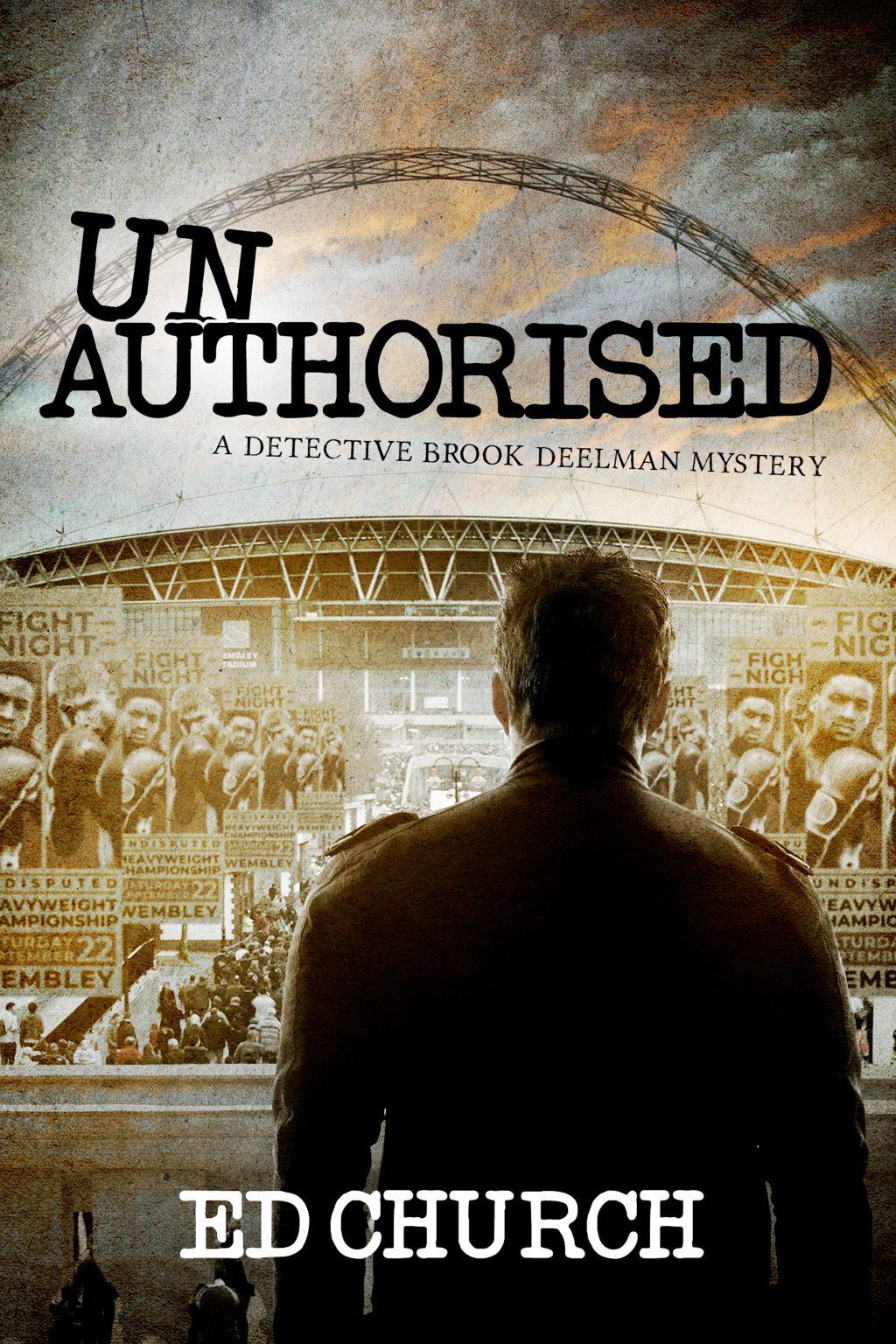 Unauthorised_eBook